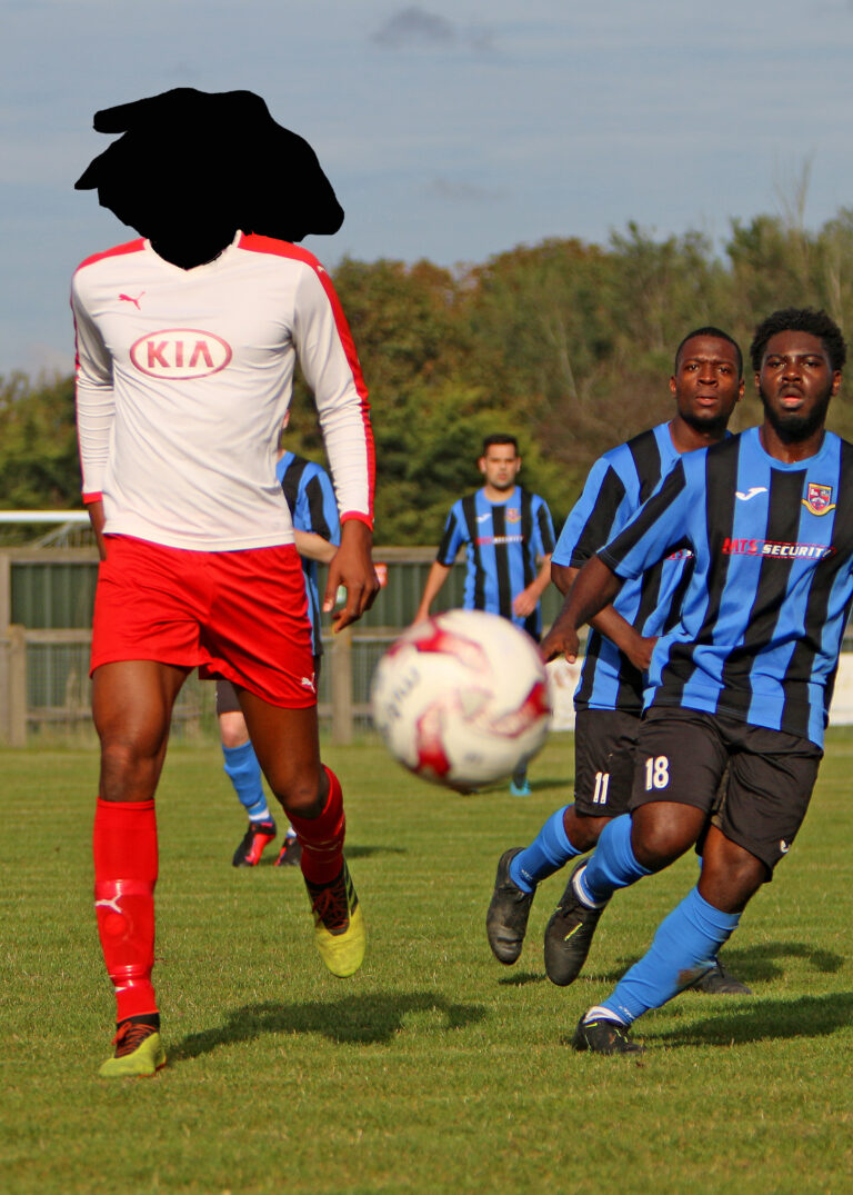 Guess The Player #2
