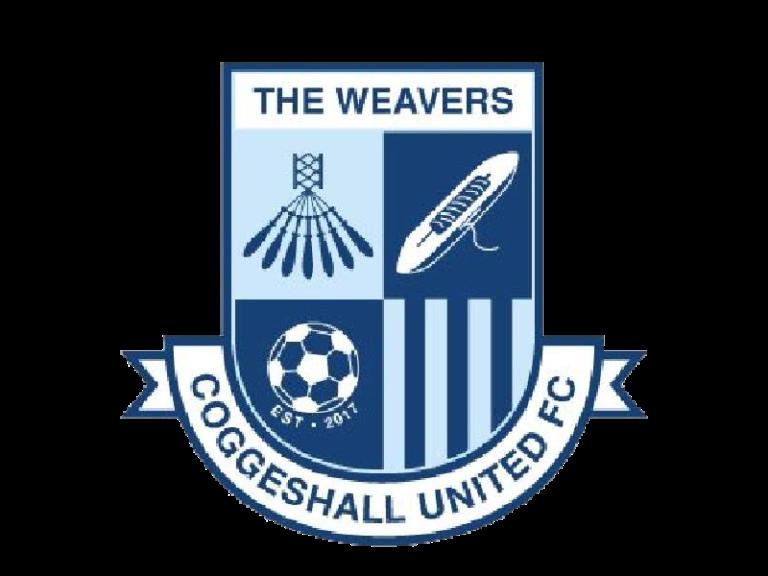 Coggeshall United FC